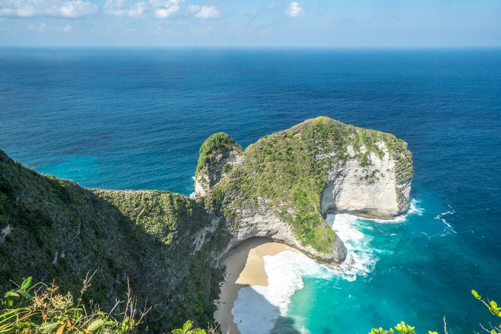 The Top Travel Guide To Nusa Penida Island Bali Something Of Freedom
