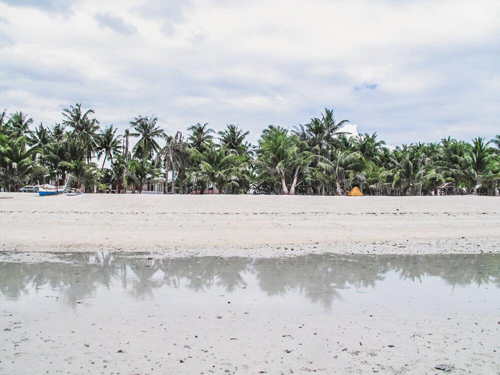 Bantayan, Phillipines, Asia 2019