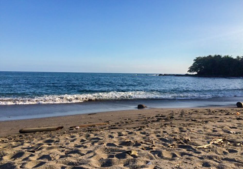 Montezuma, Costa Rica - off the beaten path destinations in North America